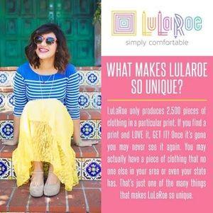 LuLaRoe Pants - NBC Oogie Boogie LuLaRoe OS Leggings Disney RARE